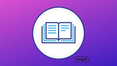 The Complete English Grammar Course 2021 | Speaking, Grammar