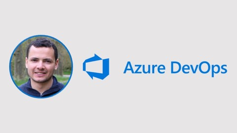 Learn Azure DevOps CI/CD pipelines