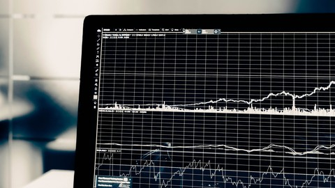 Forex Trading With LIVE Account Examples of Forex Trading