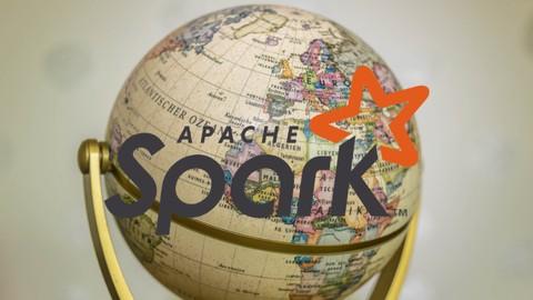 Apache Spark Project World Development Indicators Analytics