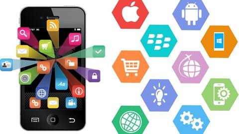 Create android mobile app without coding สร้างแอพมือถือง่ายๆ