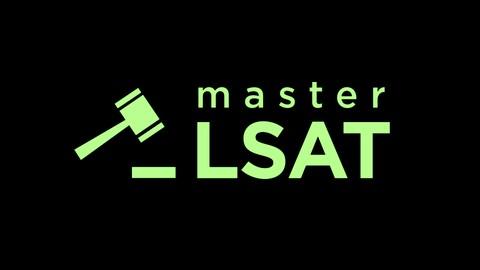 Master LSAT Reading Comprehension