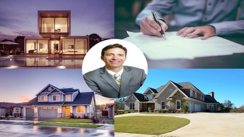 Start a Profitable Career as a Mortgage Loan Originator