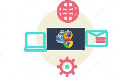 Servicios Web API y WCF crea y consume en App Web y Móvil