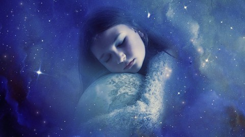 Self-help CBT for insomnia and sleep problems