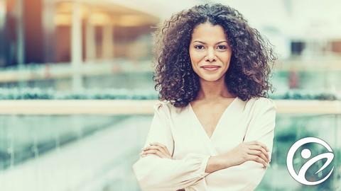 Self-Confidence Crash Course: How to Build Self-Confidence