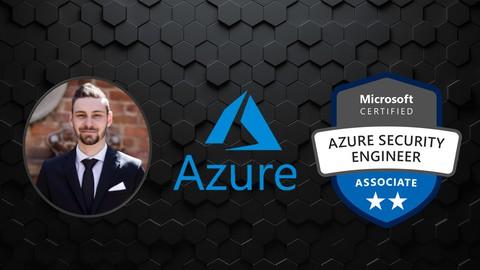 Azure AZ-500 Security Technologies Practice Test (Oct 2020)