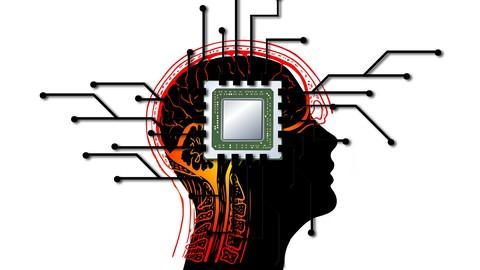 Reinventa tu marca con Pensamiento Creativo & Innovación