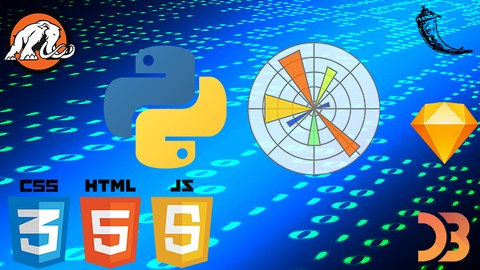 Learn to Master Python: From Beginner to Expert