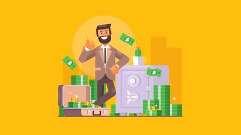 Geld im Internet verdienen: In 24 Stunden zum Unternehmen
