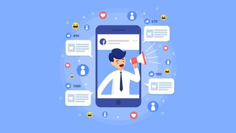 Social Media Marketing Agentur aufbauen: Der Komplette Kurs