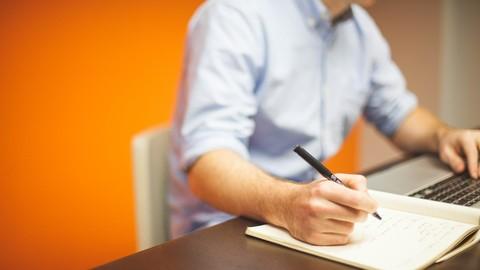 NMLS SAFE Mortgage Loan Originator Practice Tests