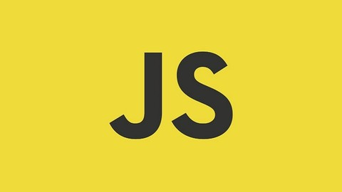 Javascript Essencial