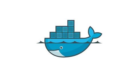Aprenda Docker em 7 dias