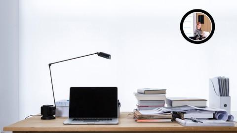 Come Diventare Consulente Freelance