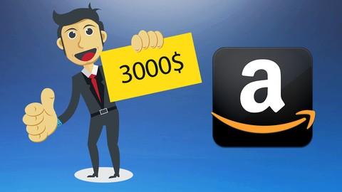 Amazon Affiliate | إستراتيجية الربح من افلييت امازون