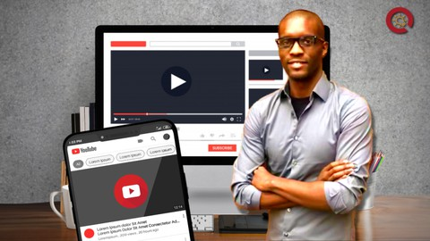 How To Make A YouTube Channel | Beginners Masterclass