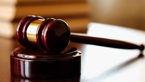 Licitações e Contratos - Lei 8.666 de 1993