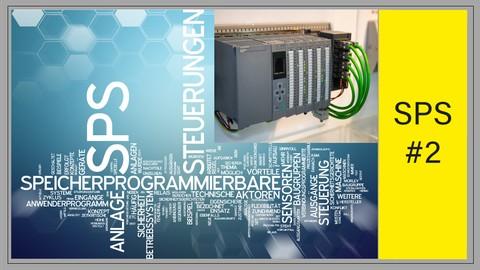 Siemens TIA-Portal - Crashkurs für Einsteiger
