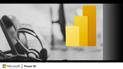 Análisis de Call Center con Business Intelligence y Power BI