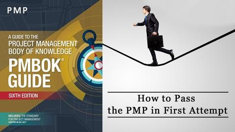 (6 Mock Up Tests 1200 Q) PMP Test - PMBok 7th 2021