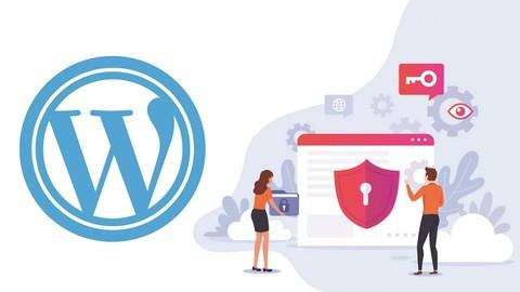 WordPress Security Training in Persian