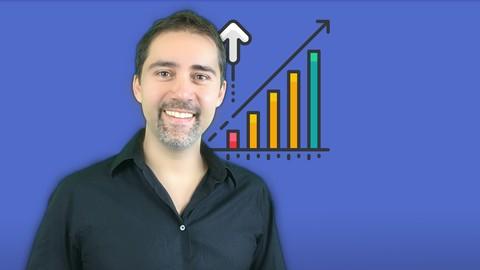 Growth Hacking con Marketing Digital