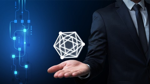 The Complete Hyperledger Fabric Fundamentals