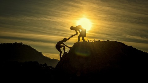 Talent Development for Leaders: Develop Your High-Potentials