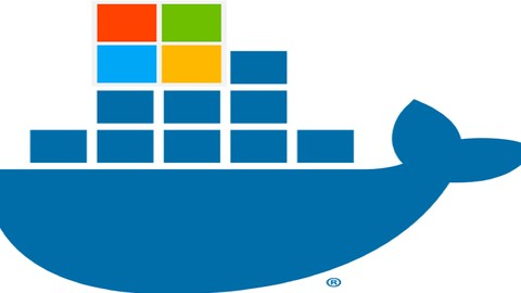 Implementing Docker Containers with Windows Server 2019