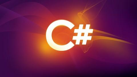 Desenvolvimento Front-End com CSharp