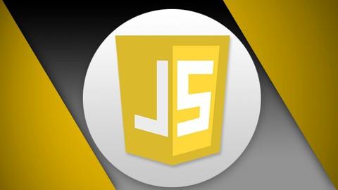 Learn JavaScript - For Beginners