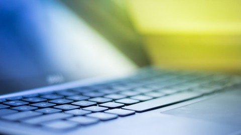 AWS Cloud Migration For IT Professionals