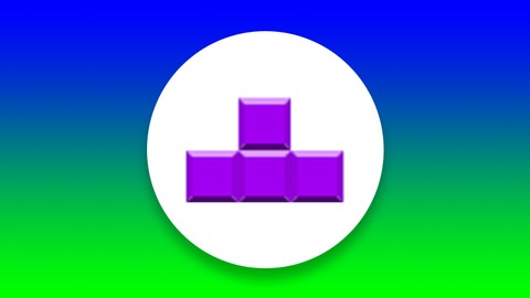 Build a TETRIS game in JavaScript