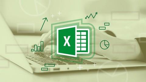 Curso Essencial de Excel 2019