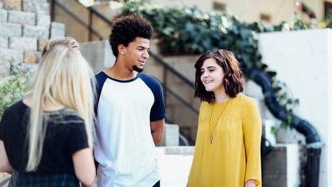 Communication Styles for Stronger Social Skills
