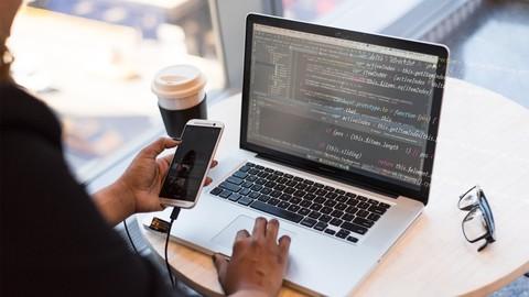 Modern JavaScript For Developers