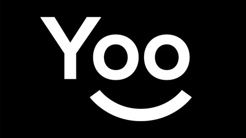 Yoo: Develop Confidence; Build Relationships; Make Changes!