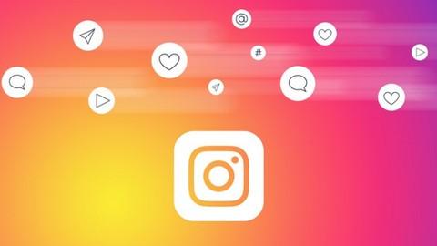 Instagram Marketing para Negócios Locais