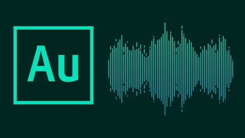 Mixing Music In Adobe Audition