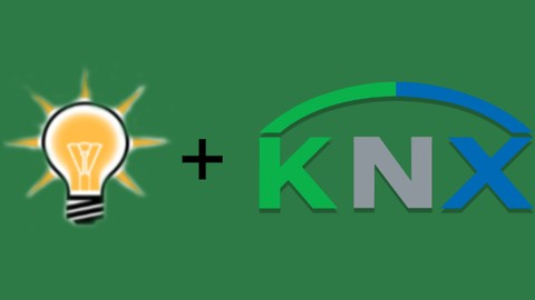 Da Zero al punto luce con lo Standard KNX