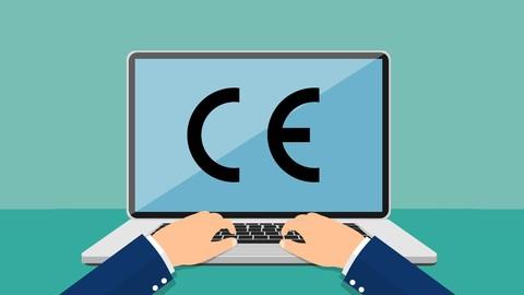 Fondamenti di Marcatura CE e Normativa di Prodotto