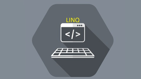 C# LinQ de cero hasta crear un Sistema de Reserva para Cine