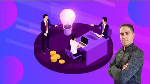 Seguridad informática para Empresas. Protege tus Datos. 2021