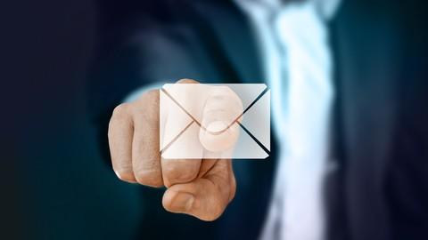 La buona comunicazione via e-mail