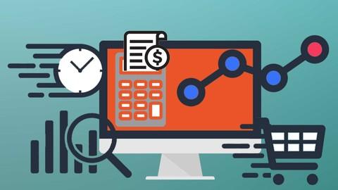Gli aspetti fiscali nella vendita online