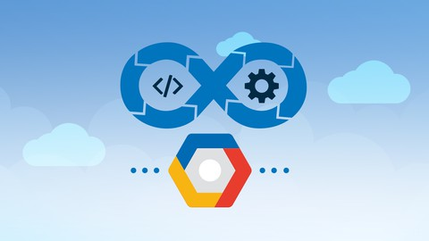 DevOps on Google Cloud Platform (GCP)