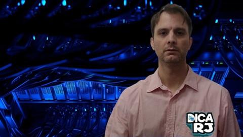 Servidor de Arquivos - Windows Server 2019 + Win Server 2016