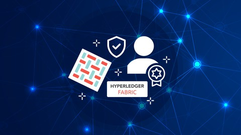 Hyperledger Fabric Deep Dive For Architects and Engineers