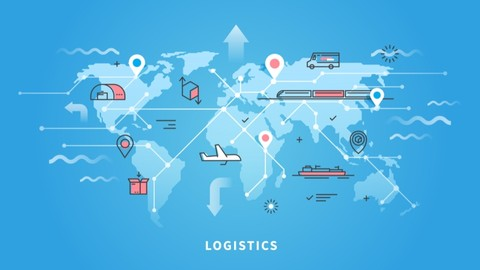 Supply Chain Management: A Beginner's Guide to excel